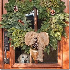 1012-burlap-wreath-southern living