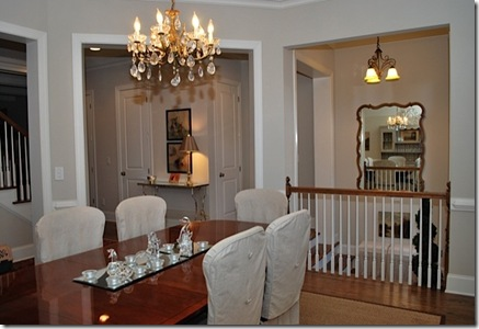 Dining Room 4