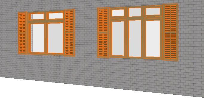 Parametri trasferiti Oggetto Finestra ArchiCAD.jpg