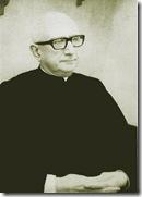 Padre Julio Meinvielle
