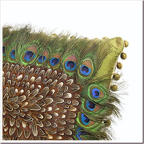 Decorative-Throw-Pillows