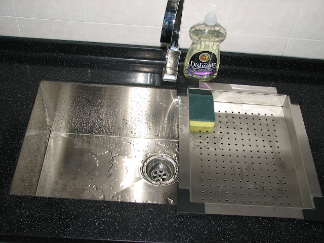 Kitchen%20Sink.JPG