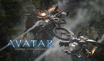 Avatar_Wallpaper_5_1280