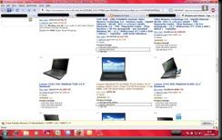 Laptop128GBA