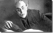 Max-Schreck-Nosferatu-006