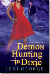 demon-hunting-in-dixie