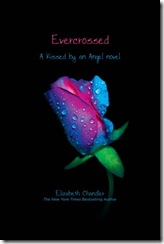 elizabeth_chandler-evercrossed