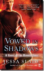 vowed-in-shadows
