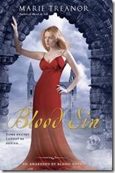 BloodSin