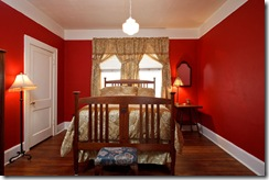 601 N Pine_bedroom2