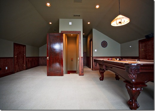 5209 Kavanaugh_bonus room_3