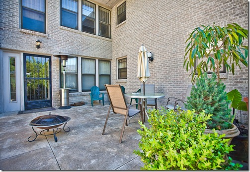 1315 Kavanaugh #5_patio