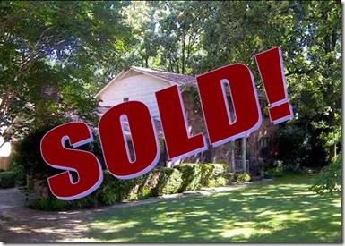 10709 Platte Valley_sold