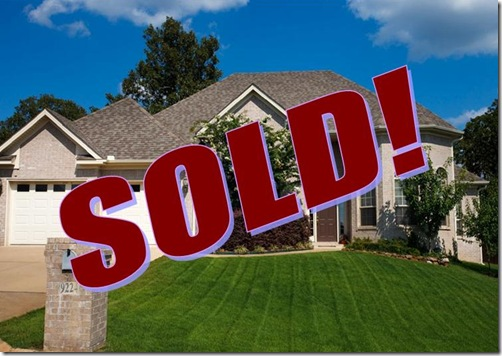 9224 Wooded Acres_sold