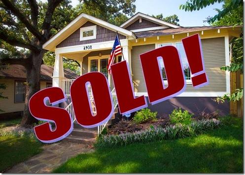 4908 Lee_sold