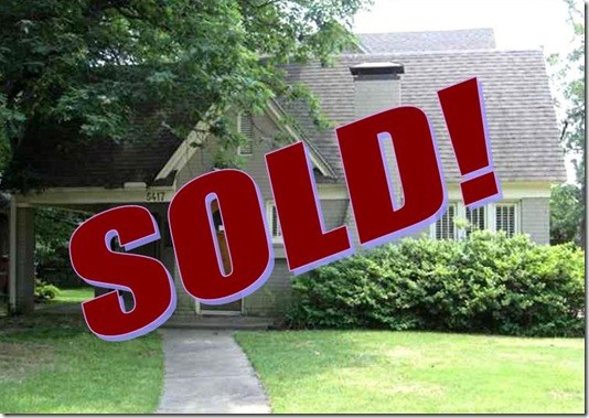 5417 Stonewall_sold