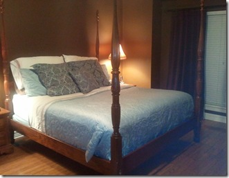 Christie_Bed2