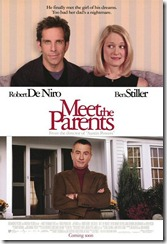 Meet_the_parents_