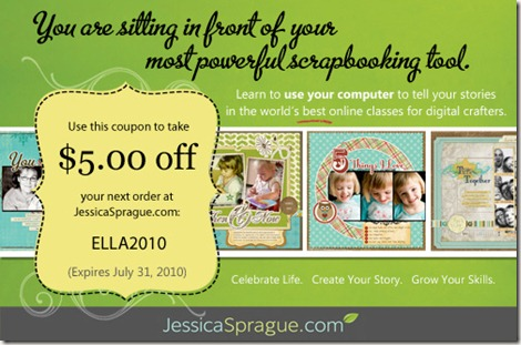EllaBlogCoupon