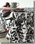macys-table-linens-closeout-vera-imprints-table-linens-collection