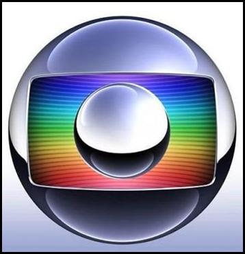 rede globo[1]
