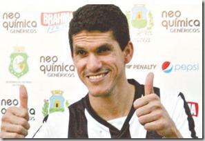 Magno Alves - 9 - 100821