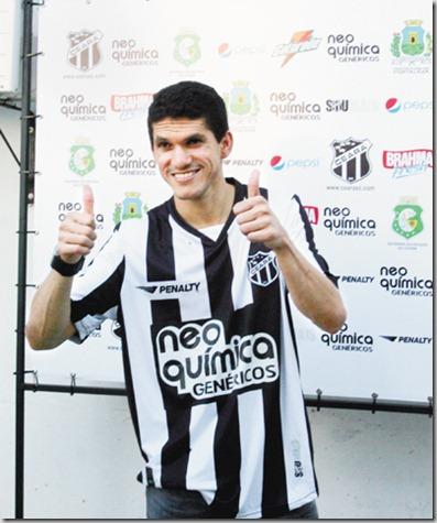 Magno Alves - 9 - 101005