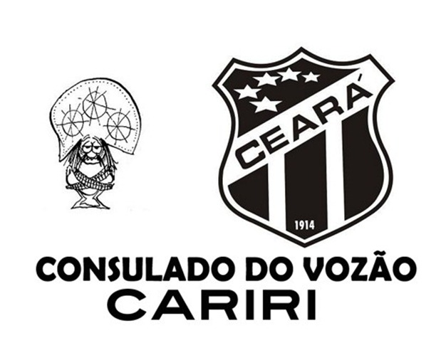 LOGO_EMBAIXADA_CARIRI1 [##Embaixada do Vozao]