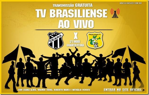 csc x brasiliense_110329