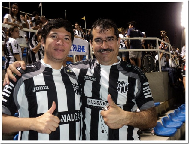 110518_rafael_melquiades