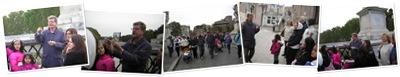 Visualizza csa ecce roma 21 ottobre 2007