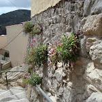 Sightseeing Gran Canaria: Atalaya