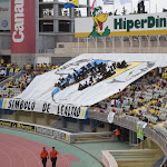 Ultras Las Palmas