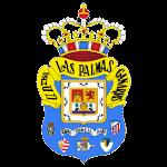 UD-Las-Palmas-icon.png
