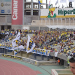 Ultras Las Palmas 2