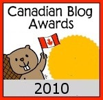 2010 blog awards badge