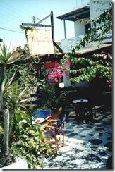 Maracaibo Bar
