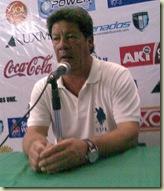 D.T. Pablo Luna de Durango 16-10-10