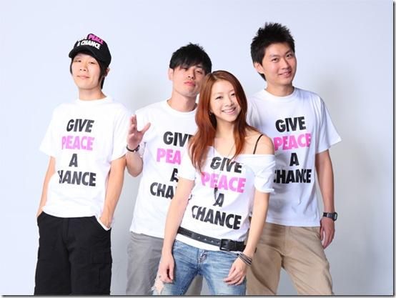 0450_林依霖&Band