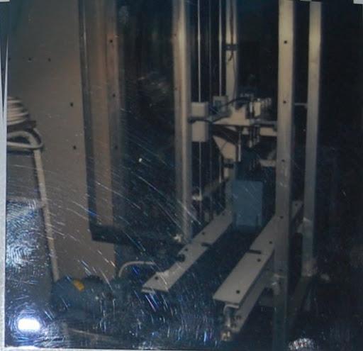 capacitormeter3.jpg