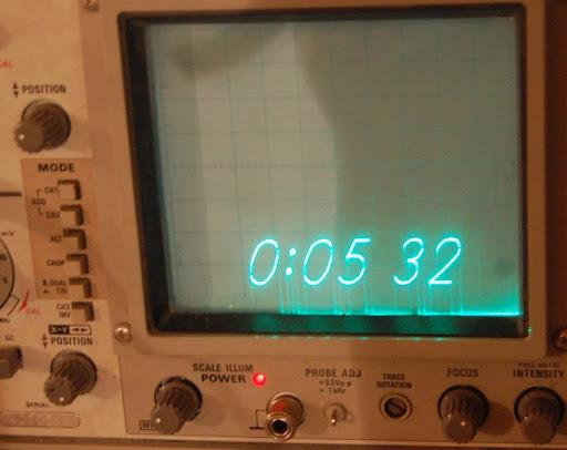 osciloscope_clock.jpg