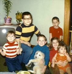 1970 April