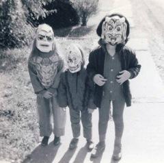 1969 October