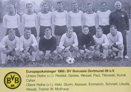 Post del Borussia Dortmund Der%20Europapokalsieger%201966%20-%20Borussia%20Dortmund