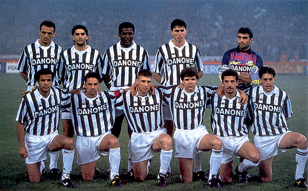 Sezona 1993/94 (Champions League, UEFA Cup, Cup Winner's Cup) 1zqztkx