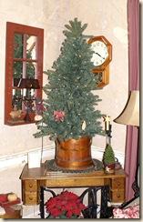 christmas tree lr 09