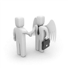 angel_agreement