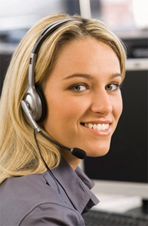 Ten Awesome Customer Service Upgrades