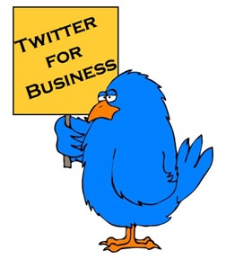 twitter_4_business