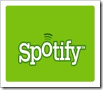 spotify_logo-copy1